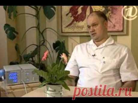 Отложение солей в суставах. Лечение по рецепту Сибирских знахарей
