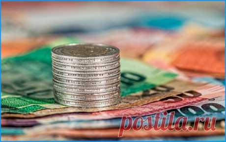 Как можно накопить денег, выплачивая кредит Предупреждения Екб
