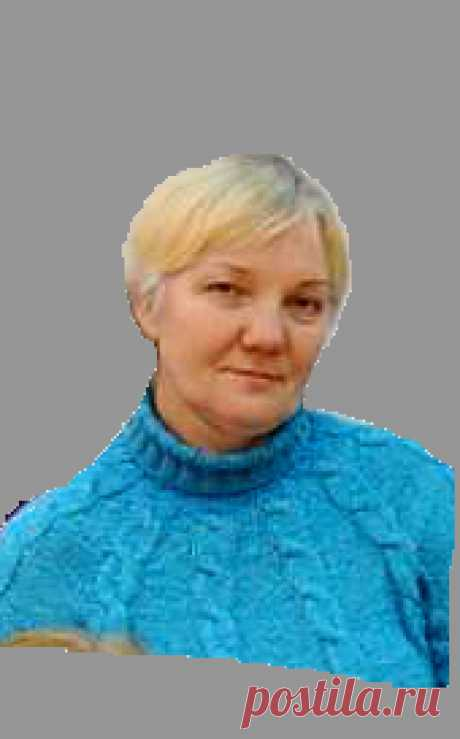 Татьяна Биго
