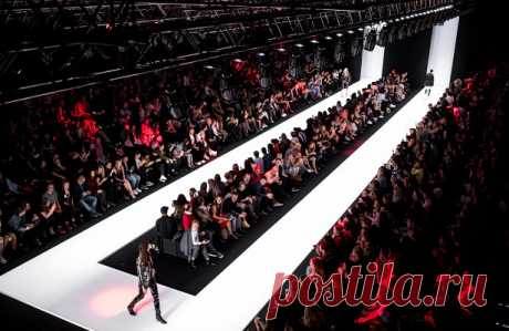 Mercedes-Benz Fashion Week Russia объявляет новые даты ирасширяется - LadyCandy.ru Фото: партнерский материал Женский форум Новые даты Mercedes-Benz Fashion Week Russia: 30марта— 3апреля 2019 года. Вновом сезоне мероприятие