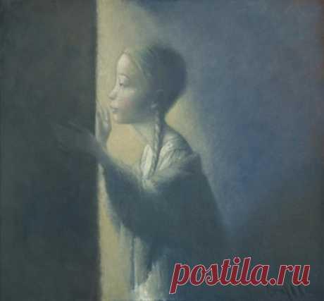 Художник Наталья Сюзева (87 работ) » Страница 2 » Картины, художники, фотографы на Nevsepic