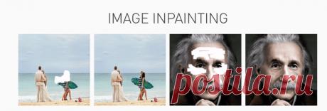Как обработать картинку совершенно не имея навыка | Блог системного администратора | Яндекс Дзен