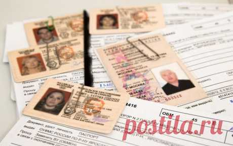 Срок действия прав и порядок замены Если человек хочет водить авто, ему нужно оформить специальный документ. Он называется водительским удостоверением. Выдается оное на определенный период, после чего подлежит замене. Сегодня нас будет ...