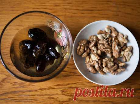 Неотразимая новогодняя вкуснятина! Салат «Обезьянка» — Вкусные рецепты