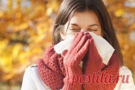 Сколько дней длится насморк: нормы — СОВЕТНИК