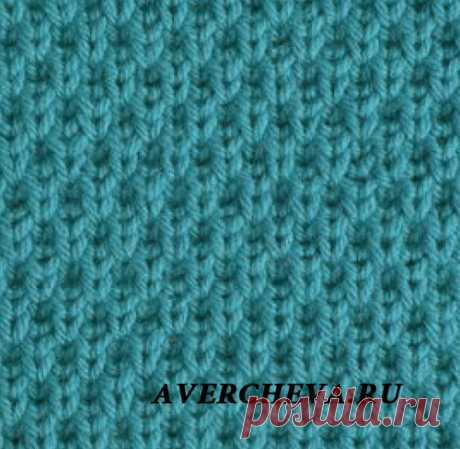 "pattern 856 \""A patent pattern\"" | catalog knitted spokes of patterns"