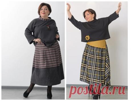 Бохо: Стильные образы на каждый день. Для взрослых женщин   Для женщин 45+   Яндекс Дзен