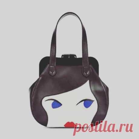 Linda в Instagram: «Bag goals! ❤❤❤ #luluguinness #dollface #lush #leather #designerbag» 4 отметок «Нравится», 1 комментариев — Linda (@linda2146) в Instagram: «Bag goals! ❤❤❤ #luluguinness #dollface #lush #leather #designerbag»