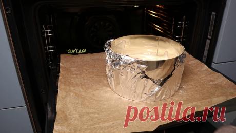 Секреты хорошего бисквита. Почему бискивит у меня получается ВСЕГДА? | oliv'едка | Яндекс Дзен