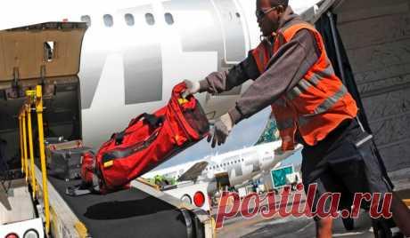 Топ-5 причин, почему я не советую обматывать чемоданы пленкой в аэропорту   Папа на отдыхе   Яндекс Дзен