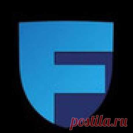 freedom24 ru