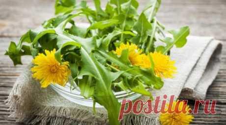 Недостаток витамина Д. Симптомы у взрослых женщин, мужчин. Признаки дефицита (нехватки) витамина D