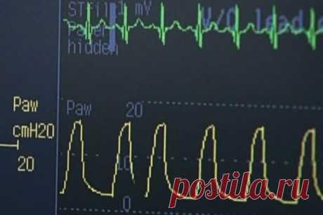 Признаки «тихого инфаркта» Таким термином называются сердечные приступы, которые либо протекают незаметно, либо имеют признаки, которые на первый взгляд могут быть не связаны с сердечно-сосудистыми заболеваниями.Врач рассказала, что на «тихий инфаркт» могут указывать такие симптомы как одышка, ощущение тяжести и...