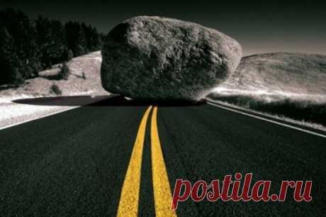 РИТУАЛ НА ОТКРЫТИЕ ВСЕХ ДОРОГ...   Человеку в жизни предстоит пройти много дорог. Одни дороги таят в себе опасности, другие предвещают обогащение в конце пути, а иные полны преград. Каждый сам выбирает, как ему жить: выбирать дорогу …