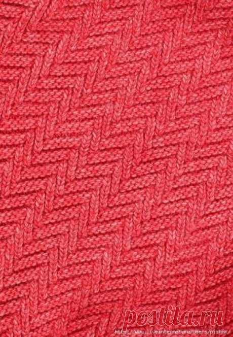 Снуд спицами — 53 схемы вязания — новинки 2018-2019 | Вязание Шапок - Модные и Новые Модели