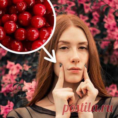 Косметолог из Голливуда рассказывает, как ухаживать за лицом после 30 лет в домашних условиях | Люблю Себя