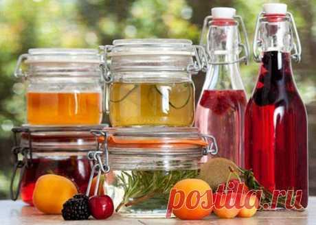 Как и на чем настоять самогон, чтобы он стал приятным для питья? Рецепты быстрого и вкусного настаивания без запаха | Про самогон и другие напитки | Яндекс Дзен