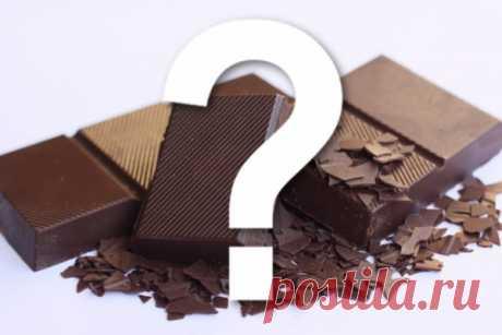 Какие продукты, кроме шоколада, улучшают настроение   CityWomanCafe.com