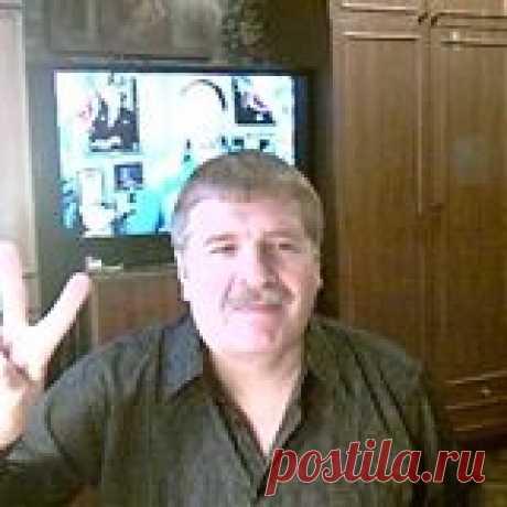 Владимир Шипицин