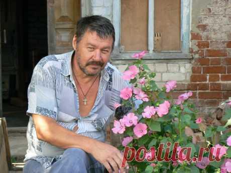 Юрий Рогатнев