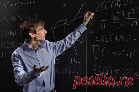 Решение задач по финансовой математике для студентов, на сайте готовые задачи с решением и я смогу помочь онлайн если у вас будут вопросы. https://9219603113.com/reshenie-zadach-po-finansovoy-matematike/
