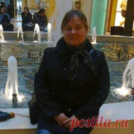Galna Ksakova