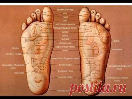 Содовые носки