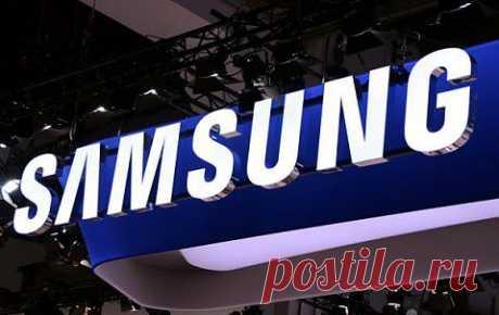 Слухи: SM-V700 - умные часы от Samsung
