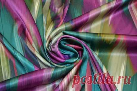 Ацетатное волокно: формула, свойства и применение, какая ткань, внешний вид, способ производства, достоинства и недостатки, состав, характеристики
