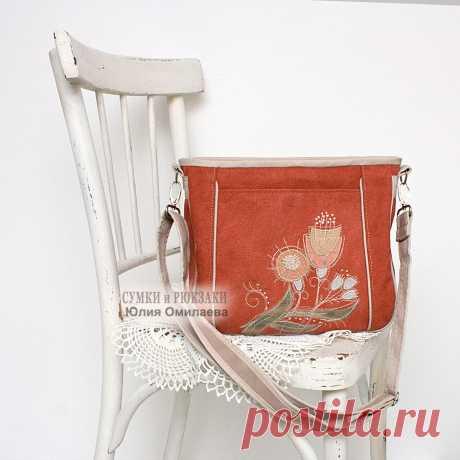 """Женская сумка""""Делис"""" Коралловый цвет. Красивая сумка  Через плечо на каждый день.  подарок женщине  коралловый  сумка с цветами  сумка на каждый день сумка женская  повседневная сумка  текстильная сумка  красивый подарок удобная сумка  сумка из ткани  подарок на 8марта  женские сумочки  сумка на лето красивые сумки  сумка на длинном ремне  сумка для мамы  сумка на плечо сумка из канваса"""