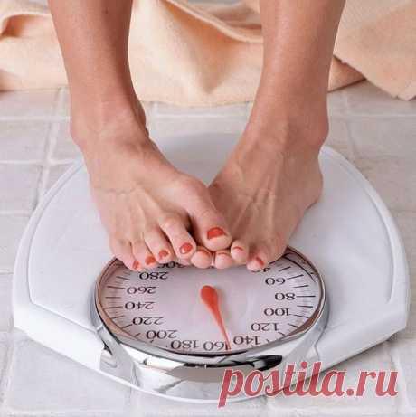10 причин, по которым вы не худеете / Будьте здоровы Здесь https://www.amway.ua/ru/user/odin_02 программа снижения веса по результатам генетического теста