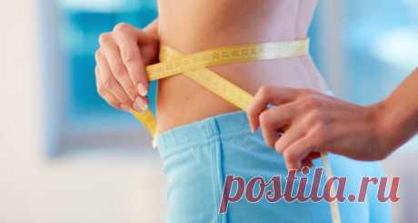 Быстрая и безопасная диета: потеряйте 2 кг всего за 3 дня! - Стильные советы