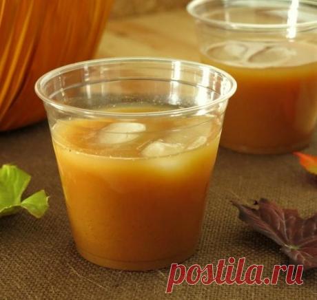 Напиток, который быстро заживляет гастрит, язвы, снизит сахар в крови, холестерин, давление, избавит от лишнего веса