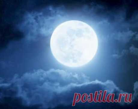 Лунный календарь на сентябрь 2019 года   Astro-ru.ru