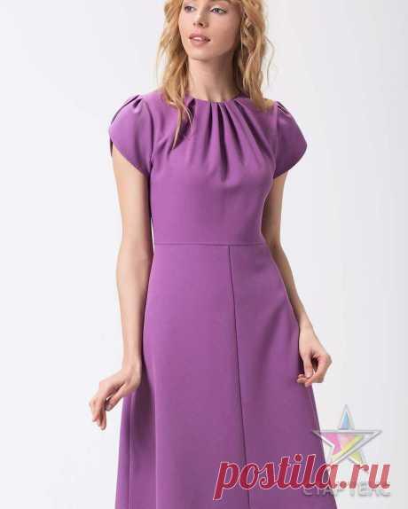 Купить выкройки женской одежды в интернет магазине, готовые выкройки женской одежды скачать
