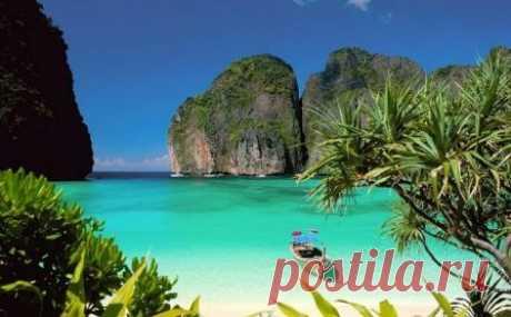 Острова Таиланда, куда поехать отдохнуть в Тайланде туристу Какие города и острова Таиланда посетить туристу, куда поехать отдыхать, лучшие места для посещения в Тайланде. Экскурсии, туры в Таиланд, отели, пляжи, как добраться.