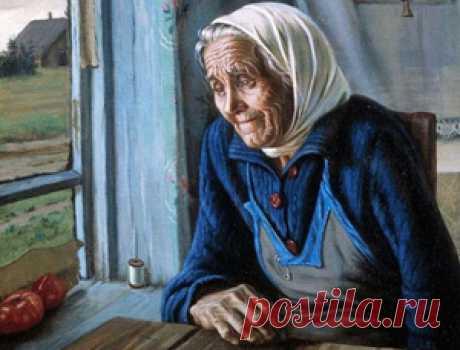 Олеся Емельянова. Мать. Басня про несправедливость и необъективность. Современные басни в стихах. Когда в 90-е в нашей стране настали трудные времена, многие сбежали на запад в поисках сытой и спокойной жизни. Но, благодаря тем, кто остался, наша страна выжила и выздоровела. И вот теперь вместо того, чтобы воздать должное тем, кто ее не бросил, она заискивающе зовет к себе обратно подлых малодушных предателей, обещая им золотые горы грантов, большие зарплаты и всякие привилегии.