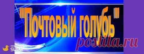 (1) 1001 Секрет МЛМ - Главная