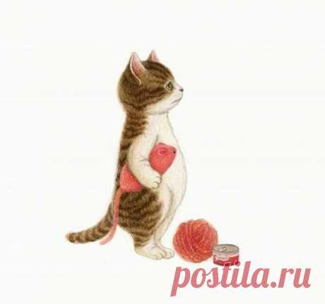 (153) Pinterest