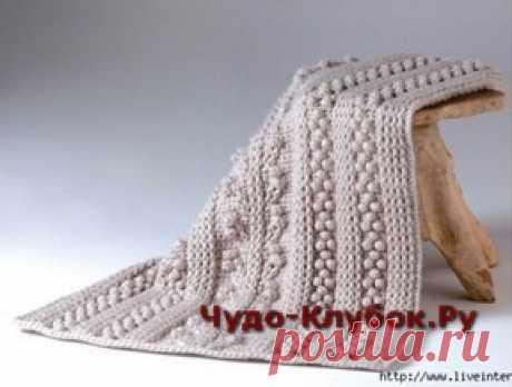 Красивый коврик крючком   ✺❁сайт ЧУДО-клубок ❣ ❂✺Красивый коврик крючком схемы и описание: ❂ ►►➤6 000 ✿моделей вязания ❣❣❣ 70 000 узоров►►Заходите❣❣ %