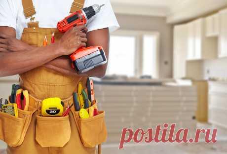 Подробная информация как подобрать хорошую строительную компанию для ремонта квартиры. Профессиональный ремонт квартиры в Москве - Заказать ремонт квартиры.