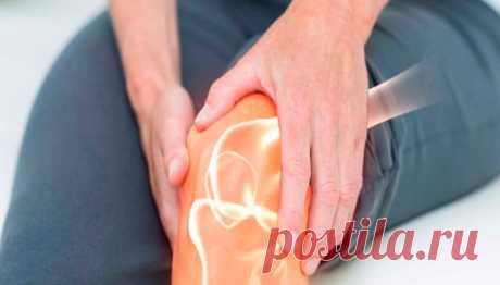 Показываю 3 упражнения, чтобы убрать хруст в колене | Геннадий Лянго | Яндекс Дзен