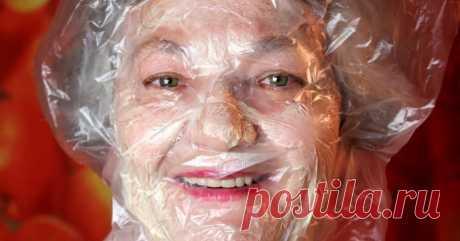 Кожа как у девочки: верни молодость одной маской! Умопомрачительный результат после первого применения. Заметные возрастные изменения на лице — особый повод для женских переживаний. 8 из 10 дам уже к 35 замечают тревожные признаки: сухость, потерю упругости кожи, мелкие мимические морщинки.