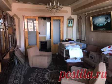 Վաճաառվում է 2-3 սենյականոց բնակարան գայդառ - Բնակարանների վաճառք - List.am