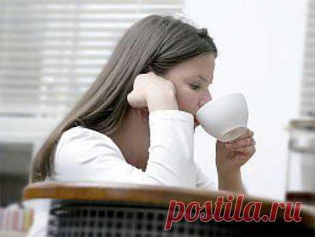 Открытия ученых: кофе нужно пить после обеда, а мигрень помогает сохранить память - Здоровье - Аргументы и Факты