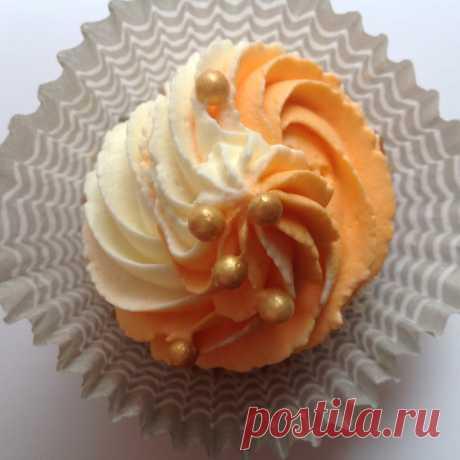 Пирожные - Проверенные рецепты от Pteat.ru