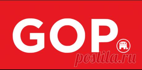 Выборы президента США 2020: все кандидаты, рейтинг