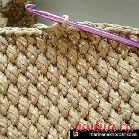 @idei_tvorchestvo_77 в Instagram: «#knitting #вязание #мастеркласс #мастеркласповязанию  #вязаниеспицами #ручнаяработа #вязанаяодежда #вяжу #вязанаямода #вязаныевещи…» 757 отметок «Нравится», 10 комментариев — @idei_tvorchestvo_77 в Instagram: «#knitting #вязание #мастеркласс #мастеркласповязанию  #вязаниеспицами #ручнаяработа #вязанаяодежда…»