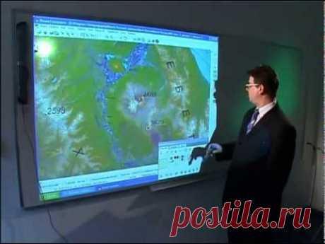 Цифровая лаборатория Архимед, учебное ПО