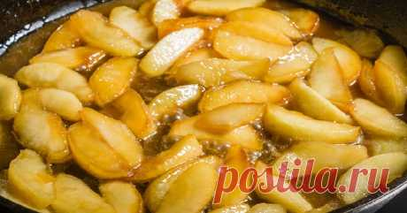 Избавляемся от гастрита, изжоги, кишечных инфекций с помощью лёгкой диеты - My izumrud Этот фрукт обладает высокой питательной ценностью и в древности им успешно лечили...